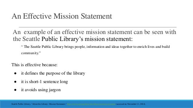 https://image.slidesharecdn.com/creatingalibrarymissionstatement112-160715184409/95/creating-a-library-mission-statement-26-638.jpg