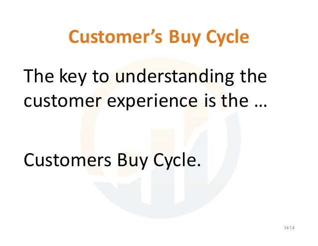creating customer experience How do you create a wow customer experience while being authentic to your brand.