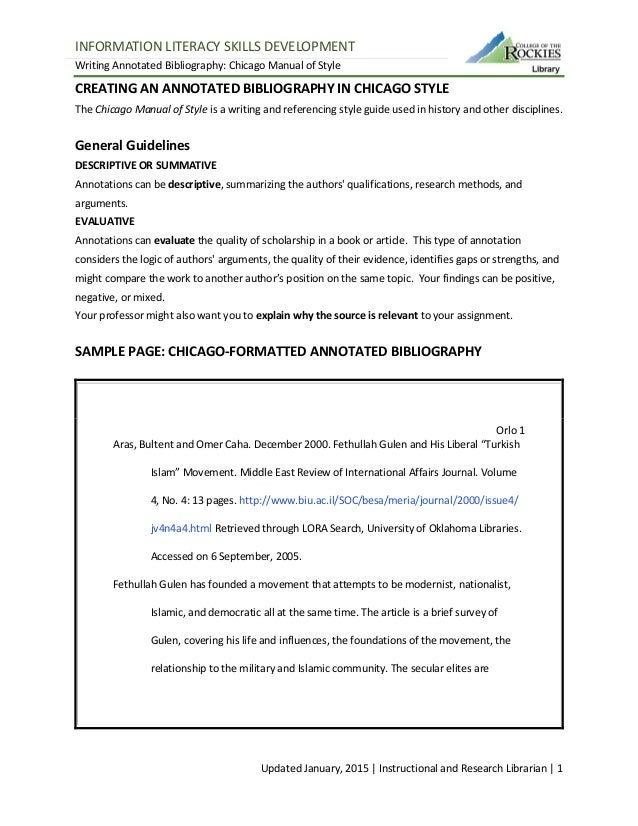 chicago style dissertation Dissertation/thesis formatting to complete your format check submission, you must complete every registration step and fully submit your thesis or dissertation to the website listed below dissertations and theses turned in as a part of the graduation requirements at loyola university chicago must be formatted according.