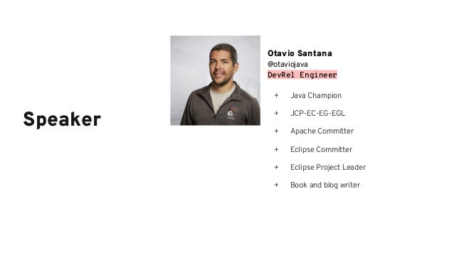 Creating an api from design to security. Slide 2