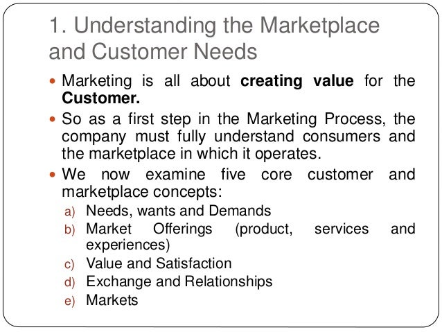 delivering customer value at tesco Emc2: delivering customer centricity case solution, here the concept of customer orientation is presented and traces its development in emc, a world-leading data hardware and software company information man.