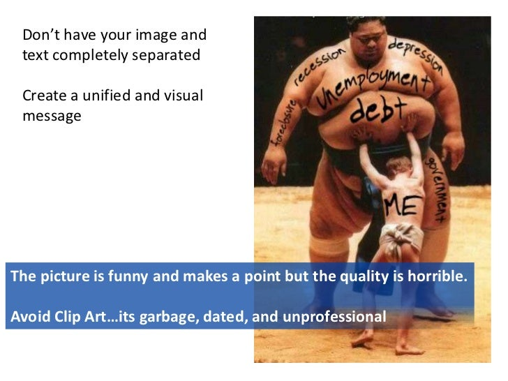 funny slides for powerpoint presentations