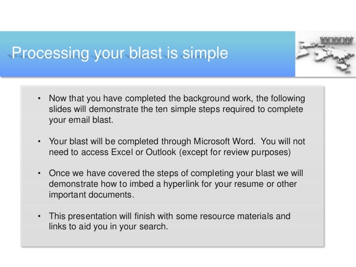 Learning Platform | Tips and Tricks For Your Essay Writing blast ...
