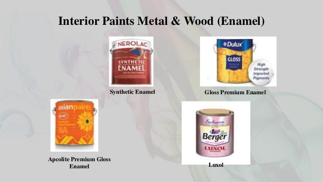Best Paint Brand For Interior Walls India