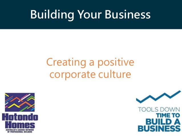 Significance of a Positive Attitude in the Workplace