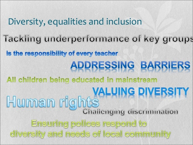 thompson pcs analysis personal Extracts from this document introduction 00027057 introduction for the purpose of this essay, during the first part we will explore the meaning of discrimination and oppression within.