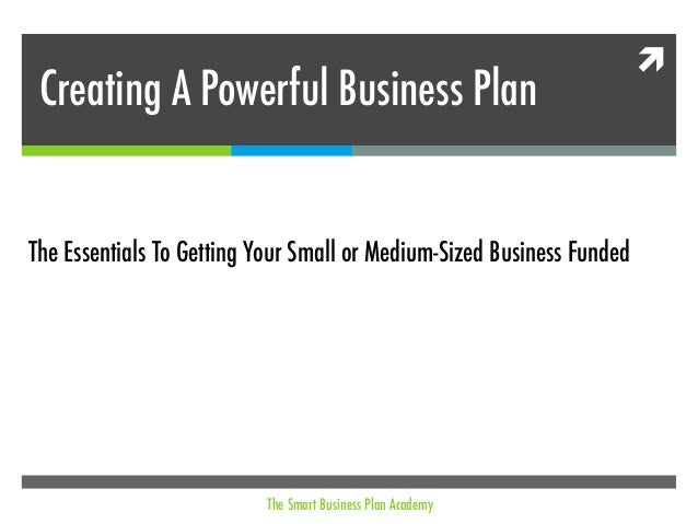 Create a new Business Model Canvas