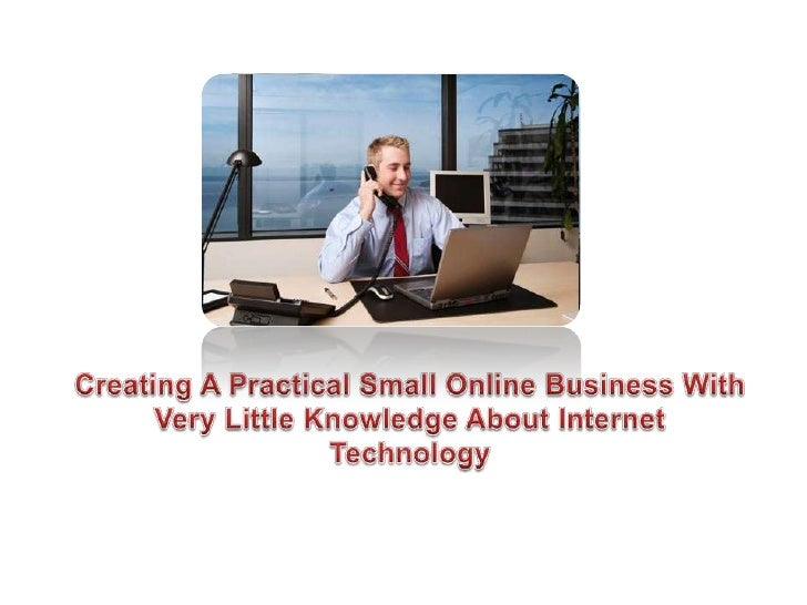 …even if you are notinternet savvy, you canstill get yourself involvedin online businesses easily.What you need to do is t...