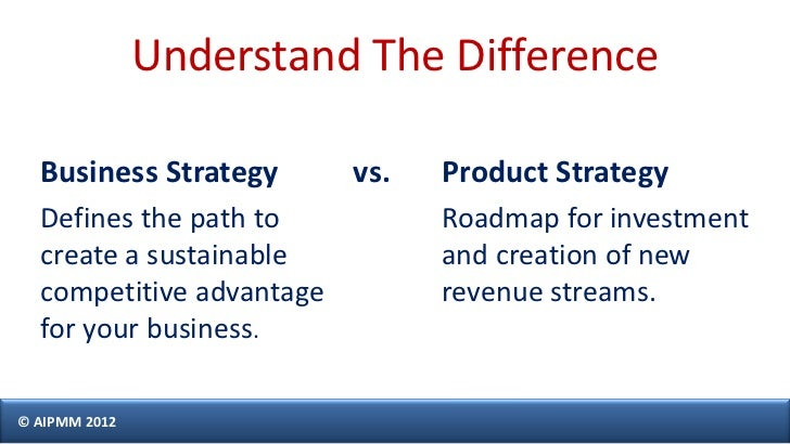 constraint management at southwest airlines This is a case a study about sothwest airlines and it is basically dealing with case and its problems the case study belongs to operations management - authorstream presentation southwest airlines -case study |authorstream.