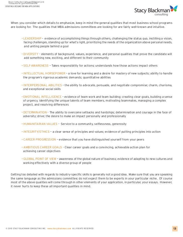 Essay | ESC Online Writing Center | SUNY Empire State College ...