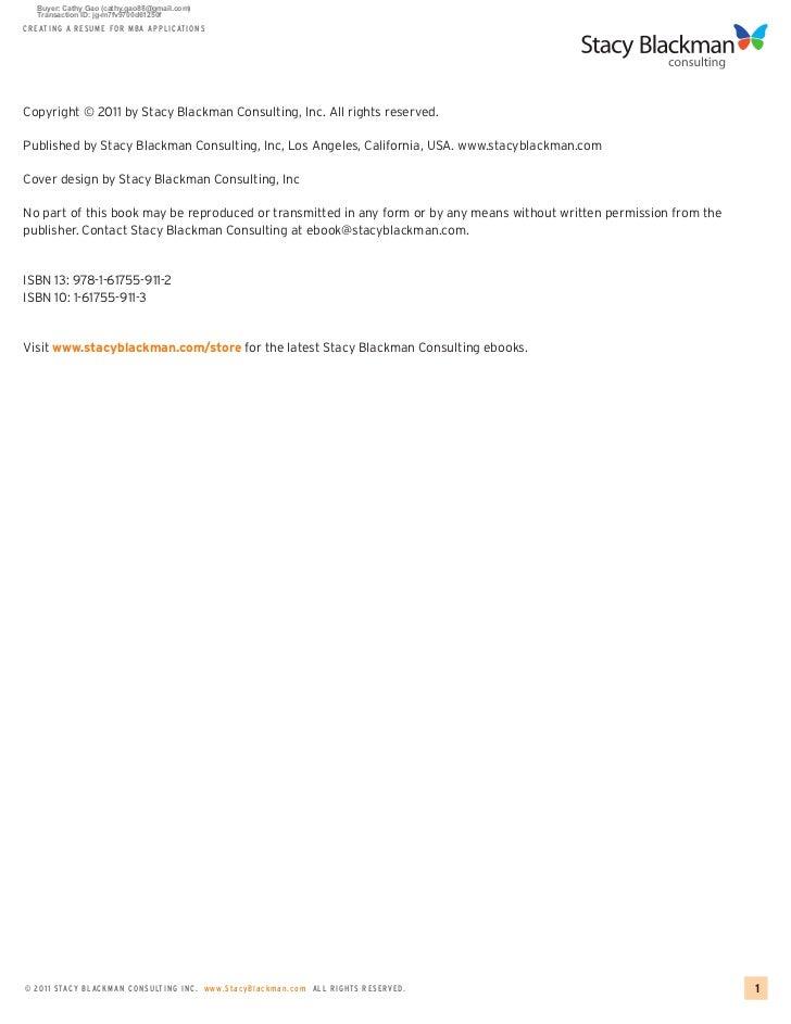 antigone v 911 essay