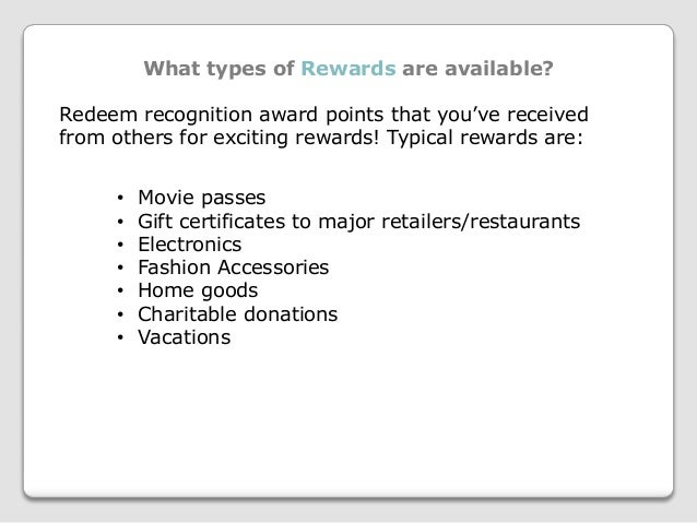 Creating An Employee Rewards & Recognition Program. Irvine Car Accident Lawyer B A Degree Online. Life Insurance Burial Policy. Does Hydrogen Peroxide Whiten Teeth. Online Game Sites Not Blocked By Schools. Computer Based Phone Systems Mlb Hr Leader. Elderly Medical Alert Systems. Health Informatics Wiki Universiyt Of Phoenix. What Happens When I File For Bankruptcy