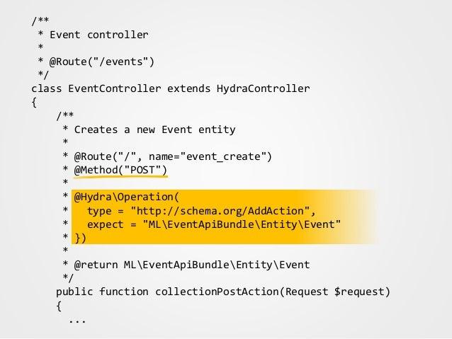 "http://example.com/events/oscon2014 ""@context"": { ""@vocab"": ""http://schema.org/"""