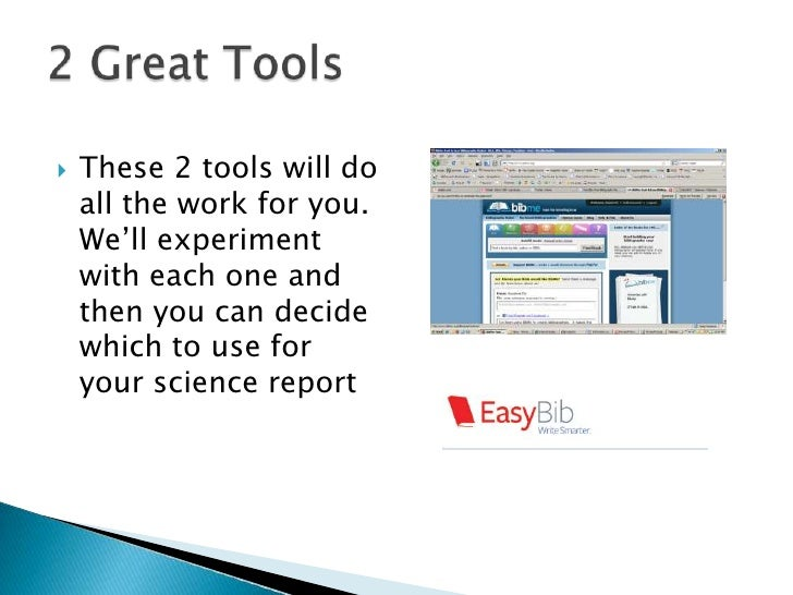 essay checker easybib Bibme free bibliography & citation maker - mla, apa, chicago, harvard.