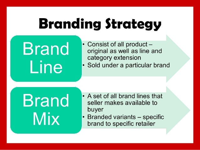 creating brand equity Brand equity building actions in social media marketing are examined through  multiple different models in order to help the company clarify.