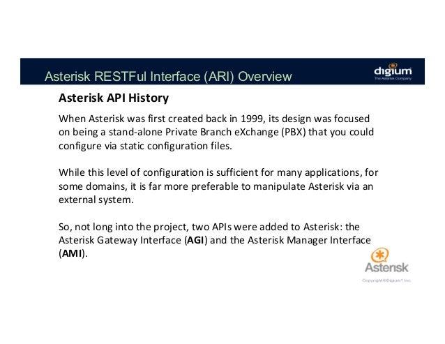 LF_APIStrat17_Creating Communication Applications using the