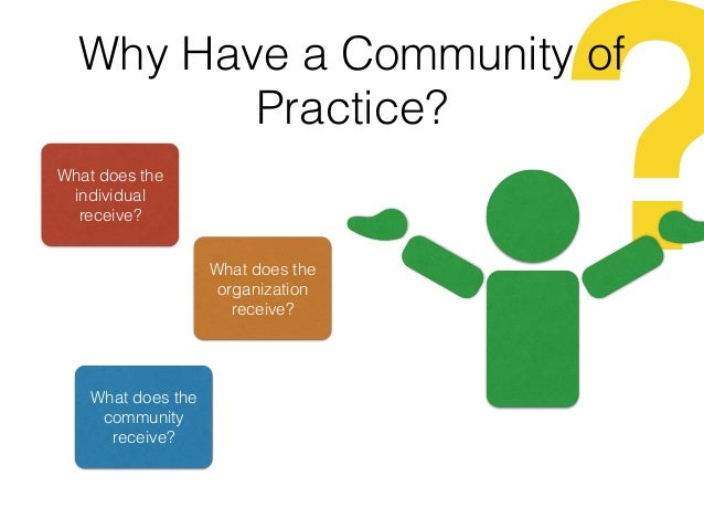 creating strong   passionate agile communities of practice target practice target practice - pan