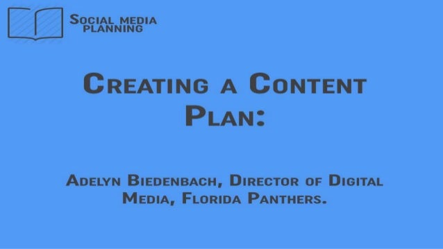 24/7 News Cycle • Feeding the Content Beast • Content Development • But how do you produce content YEAR ROUND?