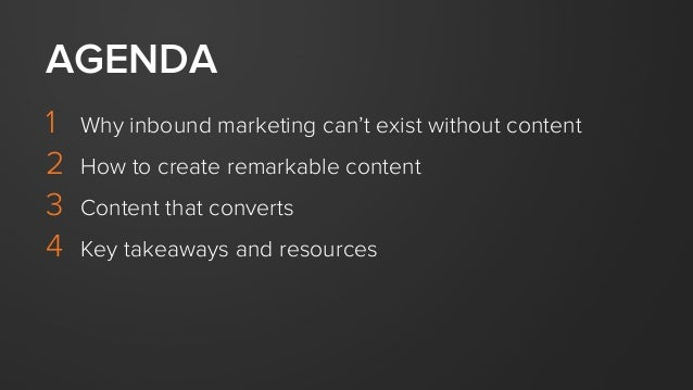 Creating Content with a Purpose Slide 3