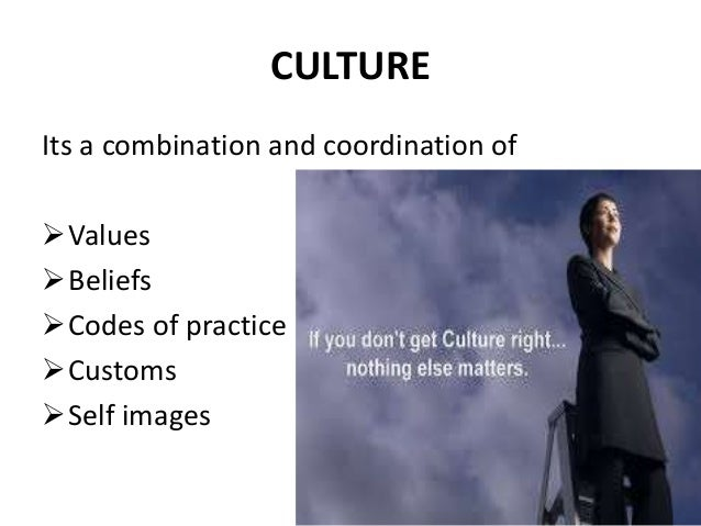 Creating culture for innovation and creativity Slide 2