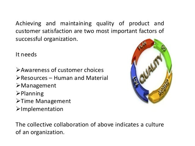 Creating culture for innovation and creativity Slide 3