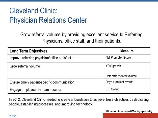 cleveland clinic doctors note - Hizir kaptanband co