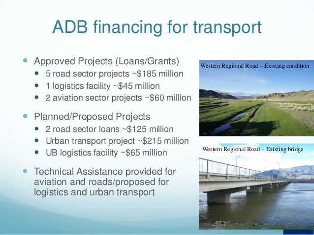 23 05 2012 Creating financial partnerships to develop