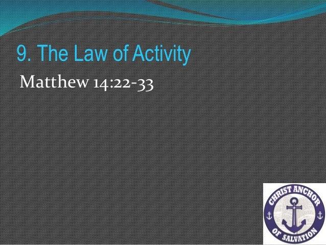 Gospel and Idolatry From Preaching of Ptr. Timothy Keller The Gospel Coalition