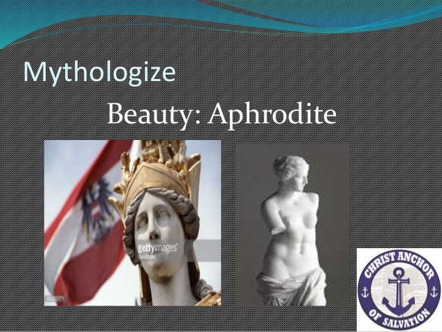 3 Basic Metaphors for Idolatry 1. Spiritual Adultery= false God