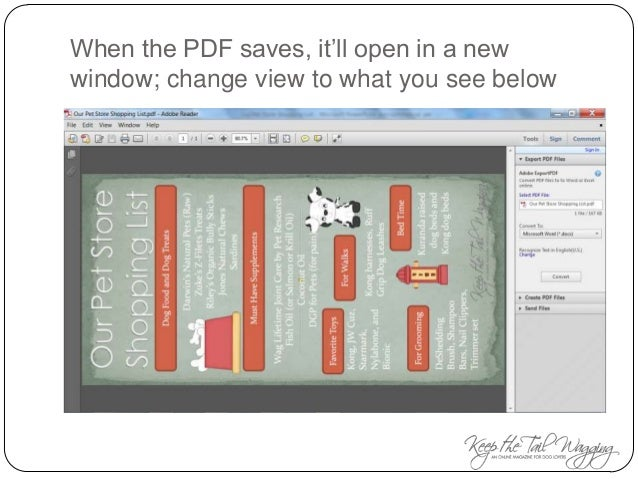 How To how to make an infographic with powerpoint : How I Created Easy Infographics Using MS PowerPoint