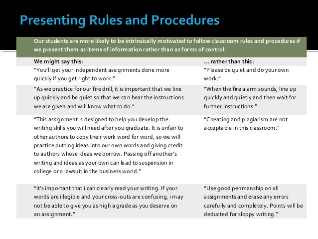 scholarship essay formatting about future goals