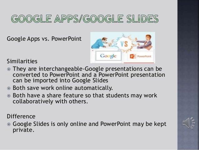 creating online presentations tutorial 8 1 14