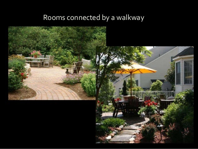 Creating outdoor living spaces for Creating an outdoor living space