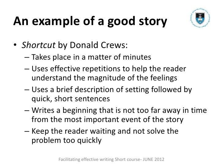 small beginnings make great endings essay help