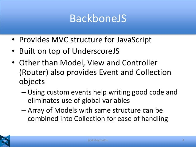 jquery array functions phpsourcecode net