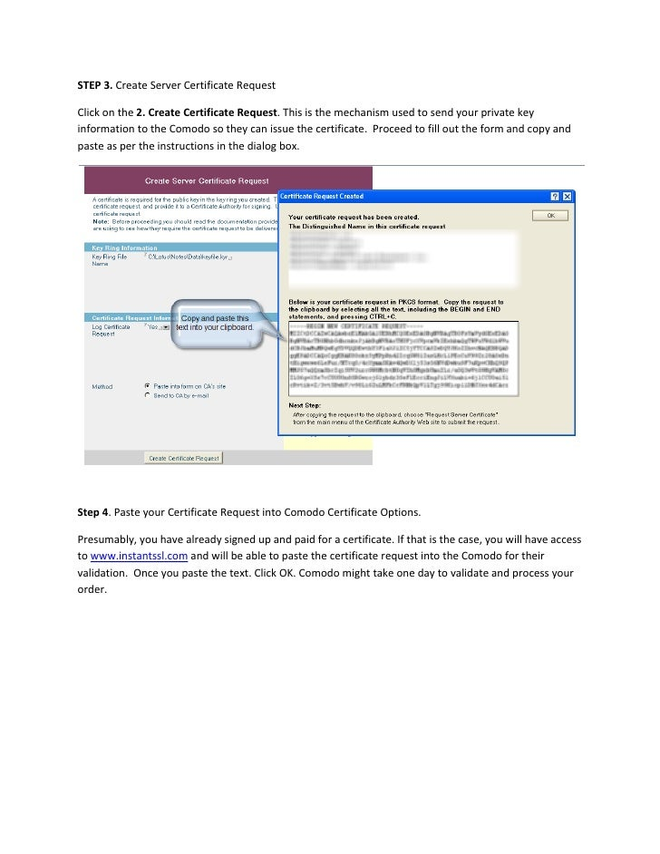 how to create local copy in lotus notes 9