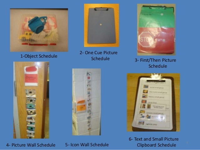 C D Efc A B Ded B F Kindergarten Daily Schedules Classroom Schedule Cards as well F Bf C D Af Fcb B Visual Schedule Autism Visual Schedules besides Yearly Schedule Of Events moreover F A Dfabce Df D Da moreover Ellie Sower Std. on creating order in home daily schedules