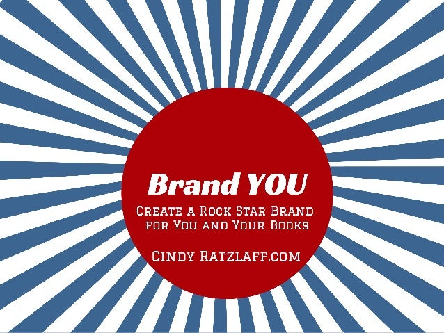 The Three A's of Brand YOUThe Three A's of Brand YOU • Articulate Your Brand Attributes • Attract Your Ideal Tribe with Br...