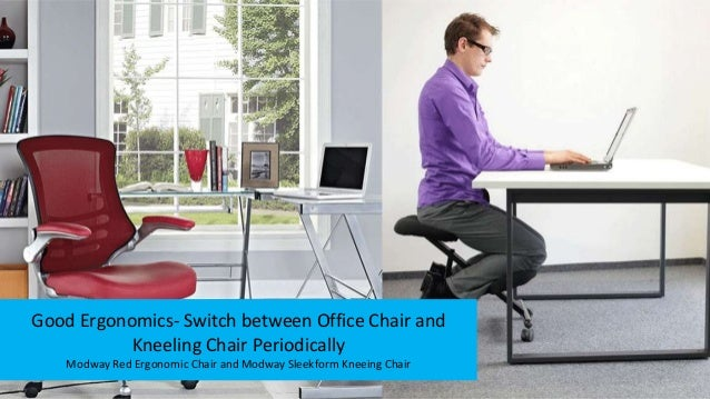 creating the perfect ergonomic workspace step by step guide