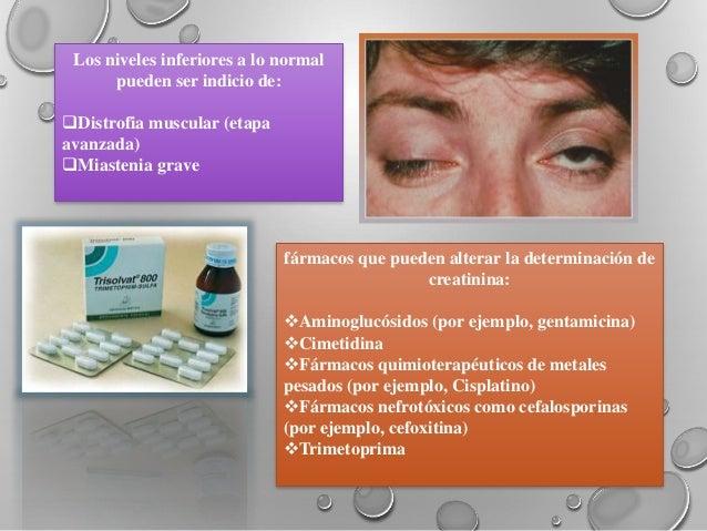alimentos que no se pueden comer con acido urico alto medicina natural para acido urico colesterol el mango es danino para el acido urico