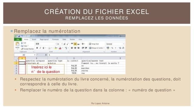 the question of creation Simply type your question inline on the page and select your  during the survey  creation process, it is common to preview the survey often.