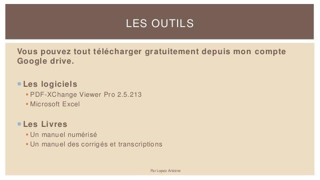 telecharger pdf xchange viewer 2.5