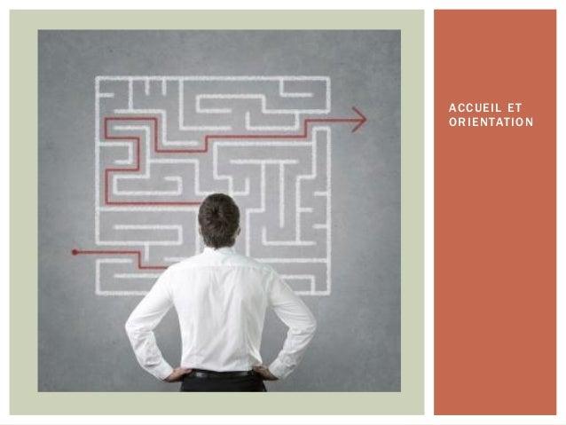 ESFA business plan
