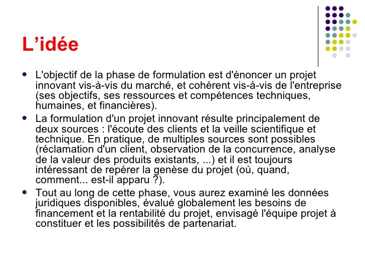 Creation entreprise for Idee micro entreprise qui marche
