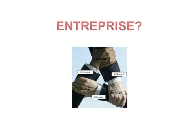 Creation entreprises [mode de compatibilité]