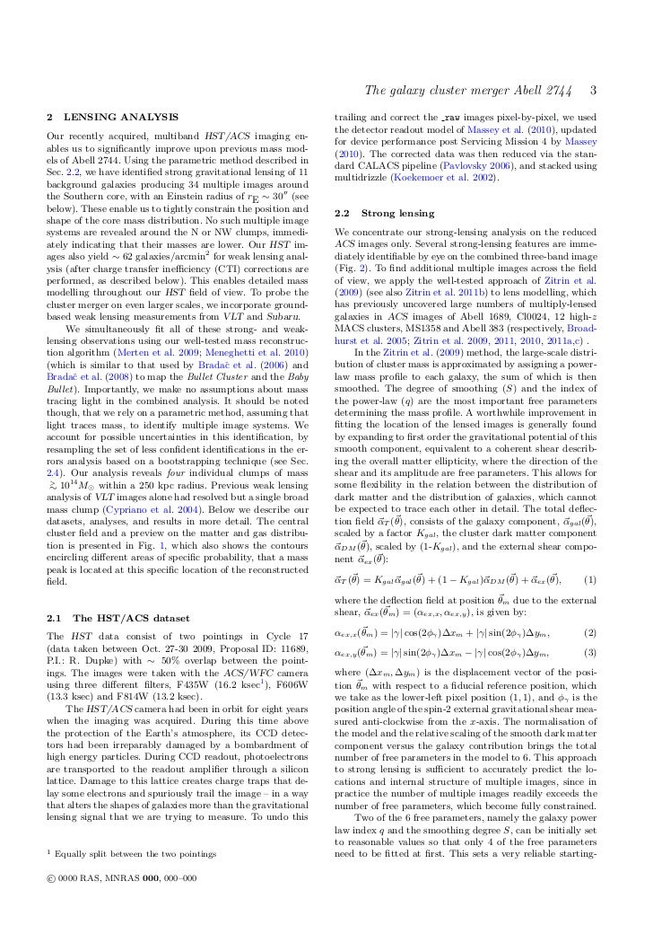 an analysis of the cloaking device and the use of gravitational lensing Metamaterial cloaking is the usage of metamaterials in an invisibility cloak this  is  the purpose of a cloaking device is to hide something, so that a defined  region  prisms, mirrors, and lenses have a long history of altering the diffracted  visible  been passed along, unchanged for about 400 years, like the laws of  gravity.