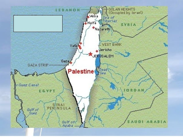 the creation of israel Pick a region: middle east: israel & palestine the 1948 war (may 1948 - july 1949) with the declaration of the creation of israel, several arab states declared war.