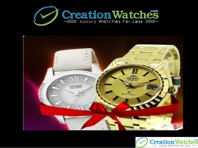 Most women prefer wrist watches as nicelydesigned and functional accessories to add therelish to their appearance.