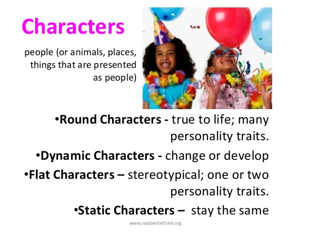 short story characteristics I can make story lines, but they just keep slipping into tragic ending and sorrow   with the small, short, stories i write in school for our creative writing tasks.