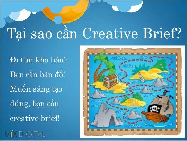 Tìm hiểu về Creative Brief Slide 3